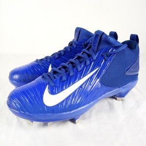 Nike Max Air MIKE TROUT 3 Pro Racer Baseball Cleat